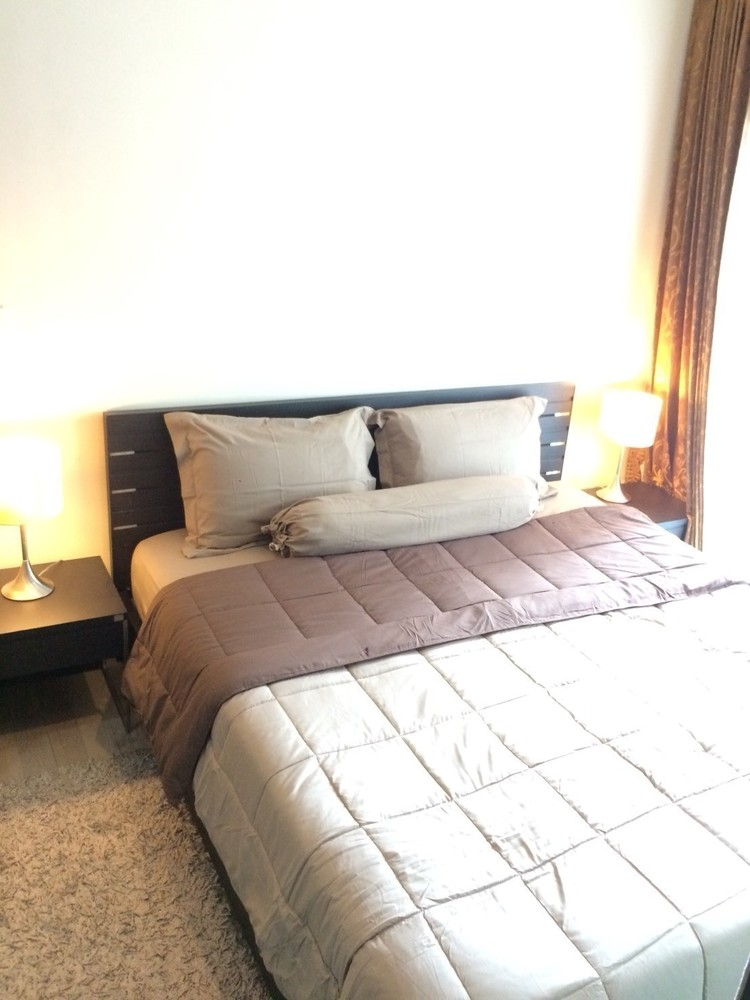 Noble Remix - For Sale or Rent 1 Bed コンド Near BTS Thong Lo, Bangkok, Thailand   Ref. TH-SAGZVOKF