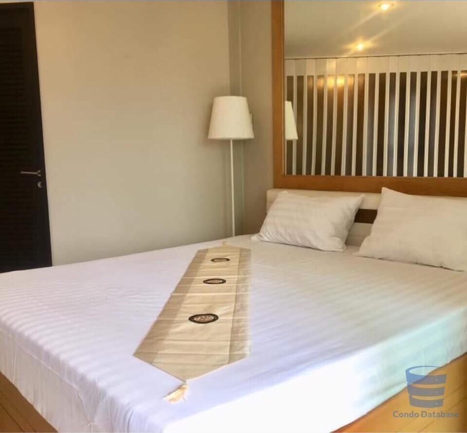 59 Heritage - Продажа: Кондо c 1 спальней возле станции BTS Thong Lo, Bangkok, Таиланд | Ref. TH-SMTEVJGR