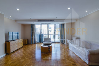 Located in the same building - BioHouse service Apartment