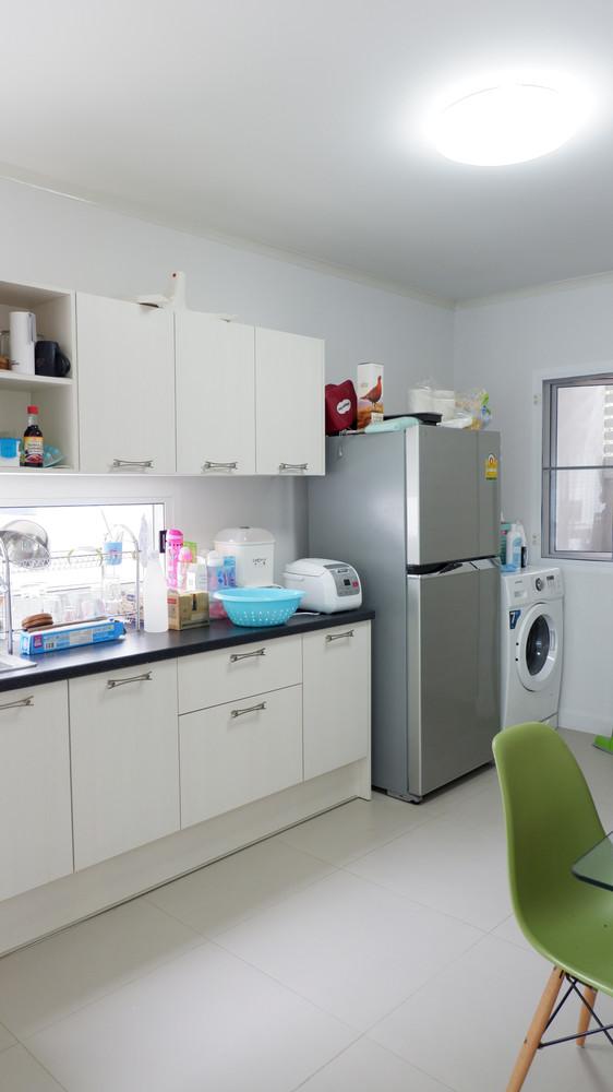 ขาย บ้านเดี่ยว 3 ห้องนอน เมืองเชียงใหม่ เชียงใหม่ | Ref. TH-MFDBSKJB