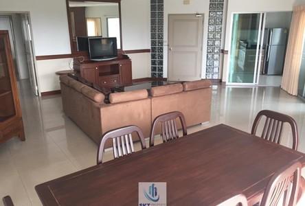 В аренду: Кондо c 1 спальней возле станции MRT Queen Sirikit National Convention Centre, Bangkok, Таиланд