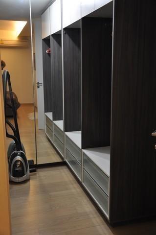 Via 49 - For Rent 1 Bed Condo in Watthana, Bangkok, Thailand | Ref. TH-UXDFKLBO