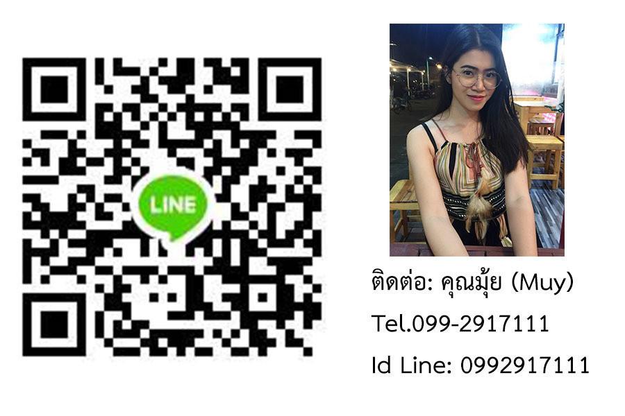 For Sale 4 Beds 一戸建て in Mueang Khon Kaen, Khon Kaen, Thailand | Ref. TH-CQBXGYDW