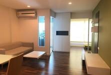 Продажа: Кондо с 2 спальнями возле станции BTS On Nut, Bangkok, Таиланд