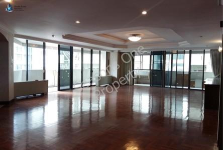 Продажа: Кондо с 4 спальнями возле станции BTS Nana, Bangkok, Таиланд