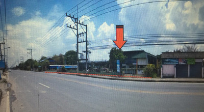 Located in the same area - Wiang Pa Pao, Chiang Rai