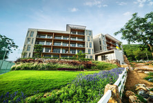 For Sale Hotel 20 rooms in Pak Chong, Nakhon Ratchasima, Thailand
