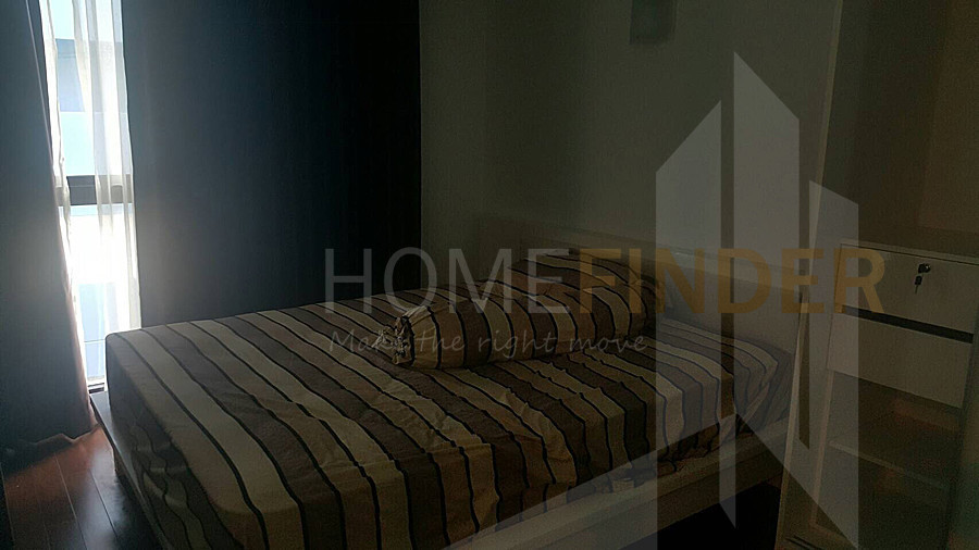 Le Cote Thonglor 8 - В аренду: Кондо c 1 спальней в районе Watthana, Bangkok, Таиланд | Ref. TH-YCVIPRKX