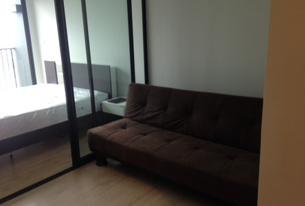 For Rent 1 Bed コンド in Din Daeng, Bangkok, Thailand