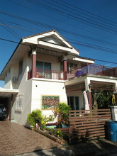 Located in the same area - Mueang Chumphon, Chumphon