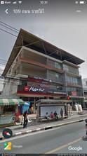 В том же районе - Dusit, Bangkok