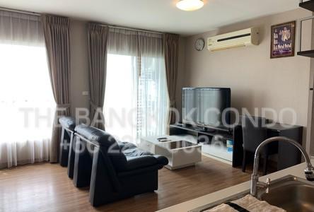 Condos and Apartments for Rent in Bang Na, Bangkok | Hipflat
