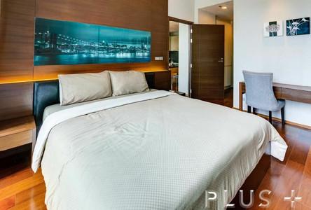 Продажа или аренда: Кондо c 1 спальней возле станции BTS Thong Lo, Бангкок, Таиланд