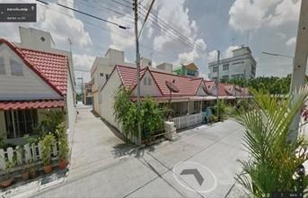 В том же районе - Sam Phran, Nakhon Pathom