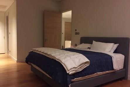 ให้เช่า คอนโด 1 ห้องนอน ปทุมวัน กรุงเทพฯ