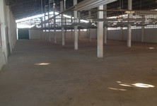 For Sale or Rent Warehouse 1,150 sqm in Mae Sot, Tak, Thailand