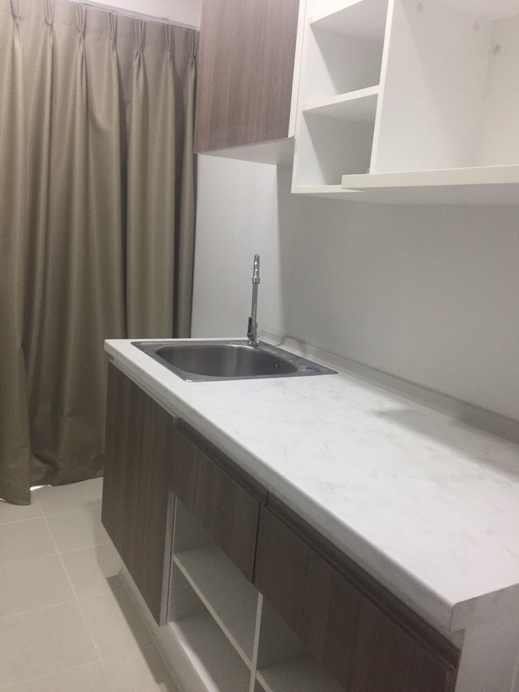 Plum Condo Extra Rama 2 - For Sale 1 Bed コンド in Chom Thong, Bangkok, Thailand   Ref. TH-RULMFZSD