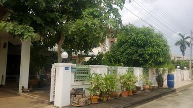 В том же районе - Mueang Khon Kaen, Khon Kaen