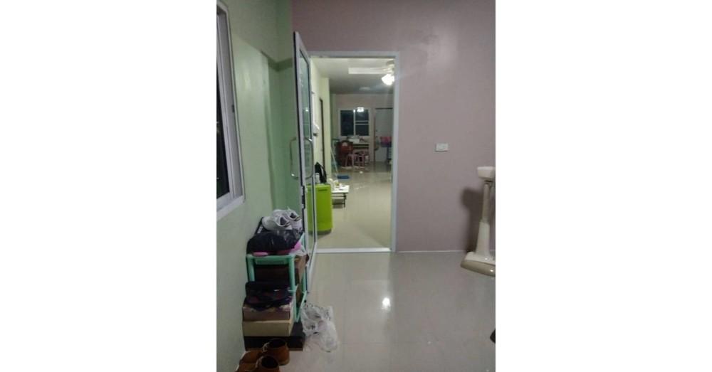 For Sale 5 Beds House in Bang Khae, Bangkok, Thailand | Ref. TH-RJVDOSBO