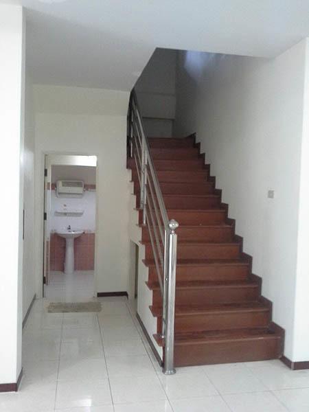 ขาย บ้านเดี่ยว 5 ห้องนอน เมืองเชียงใหม่ เชียงใหม่ | Ref. TH-QQGZEEDE