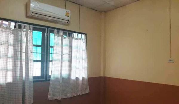 ขาย บ้านเดี่ยว 2 ห้องนอน เมืองเชียงใหม่ เชียงใหม่   Ref. TH-EPTCOYUG