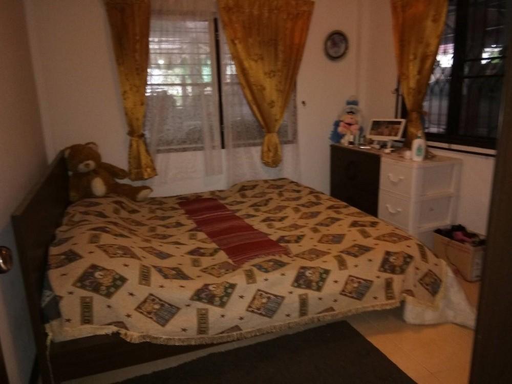 ขาย บ้านเดี่ยว 3 ห้องนอน เมืองเชียงใหม่ เชียงใหม่ | Ref. TH-YMUWZKVJ