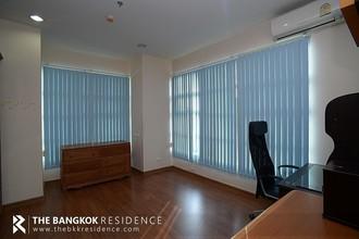 Located in the same building - Baan Klang Krung Siam - Pathumwan
