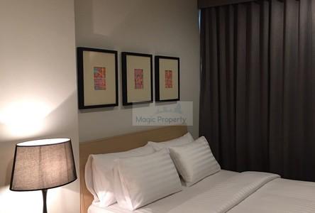 For Sale 1 Bed Condo Near MRT Sukhumvit, Bangkok, Thailand