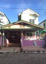 Located in the same area - Si Maha Phot, Prachin Buri