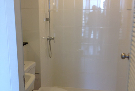 For Sale Condo 30 sqm in Bang Sue, Bangkok, Thailand