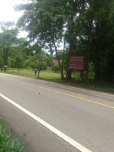 Located in the same area - Laem Ngop, Trat