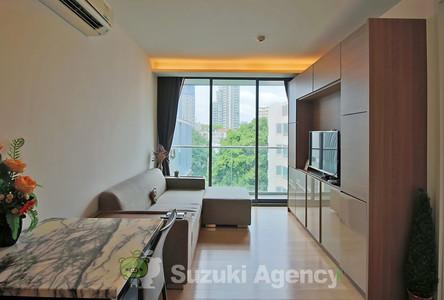 Продажа или аренда: Кондо с 2 спальнями в районе Watthana, Bangkok, Таиланд