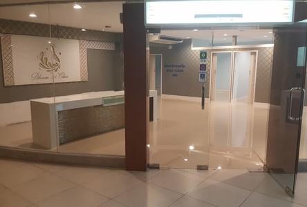 For Rent 10 Beds Office Near BTS Phloen Chit, Bangkok, Thailand