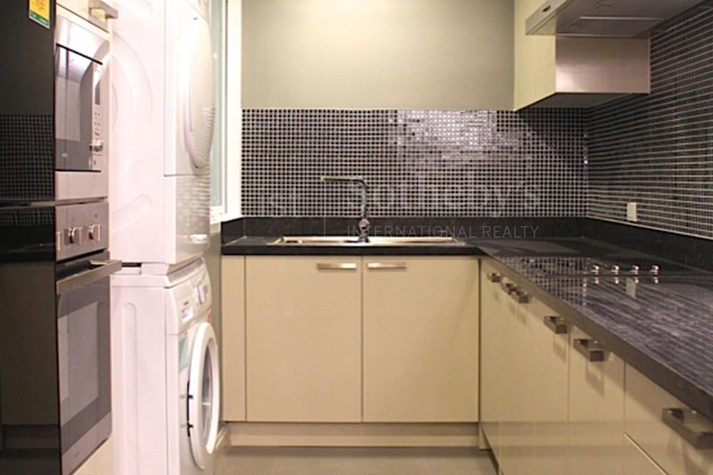 เฟิร์นวูด เรสสิเดนซ์ - ให้เช่า คอนโด 2 ห้องนอน วัฒนา กรุงเทพฯ | Ref. TH-FRUODTXY
