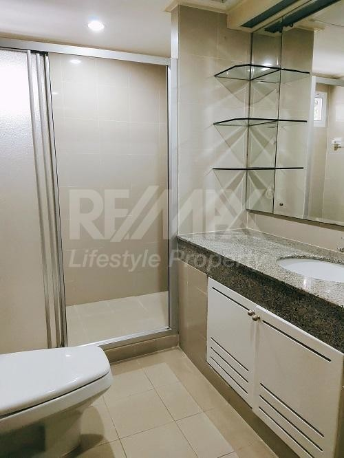 G.M. Tower - For Rent 3 Beds Condo in Khlong Toei, Bangkok, Thailand | Ref. TH-JPDVAJQI