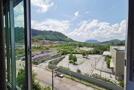 For Sale Condo 30 sqm in Kathu, Phuket, Thailand