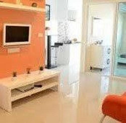 ขาย คอนโด 1 ห้องนอน ปลวกแดง ระยอง   Ref. TH-YGOAPXLE