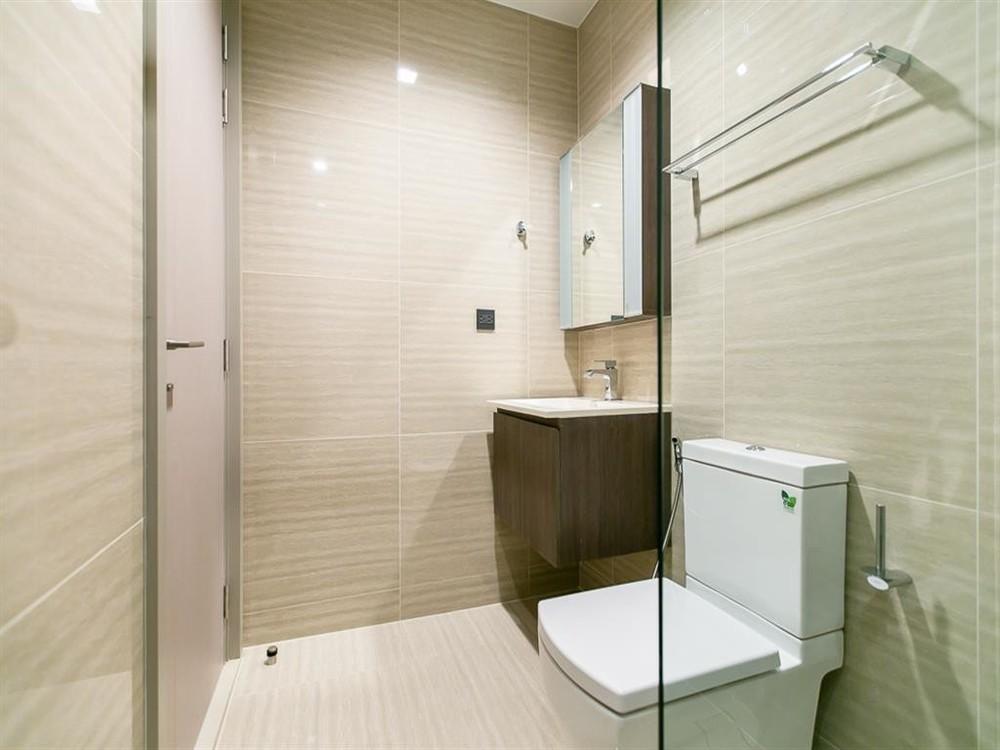 เดอะ ไลน์ อโศก-รัชดา - ให้เช่า คอนโด 1 ห้องนอน ดินแดง กรุงเทพฯ | Ref. TH-CMLREQYB