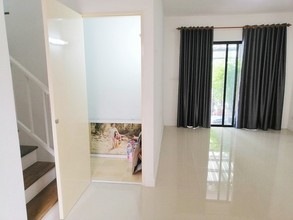 Located in the same area - Bang Bo, Samut Prakan