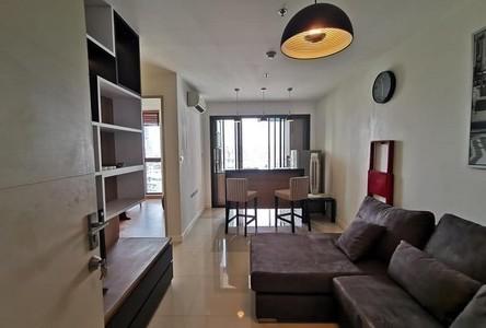 For Sale 2 Beds Condo in Chatuchak, Bangkok, Thailand