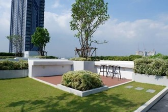 Located in the same area - Pause Sukhumvit 115