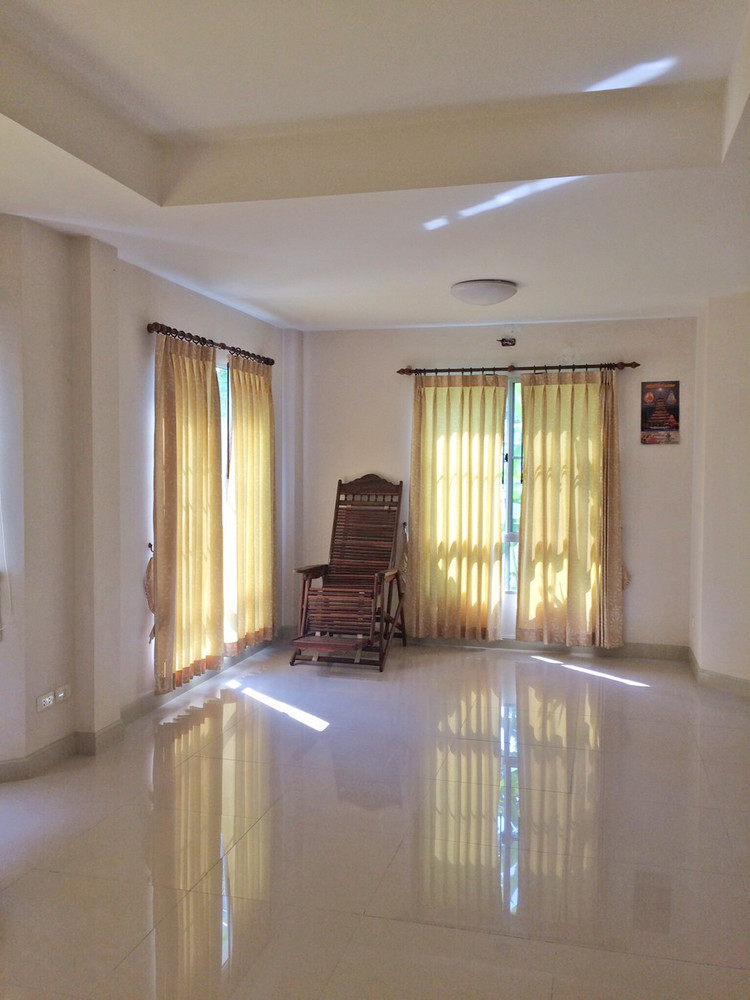 ขาย บ้านเดี่ยว 3 ห้องนอน สันทราย เชียงใหม่ | Ref. TH-MWPZVKMY