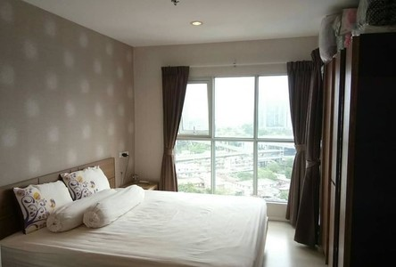 For Sale 1 Bed コンド in Khlong Toei, Bangkok, Thailand
