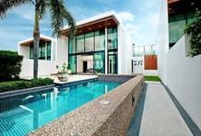 For Sale 2 Beds House in Takua Thung, Phang Nga, Thailand