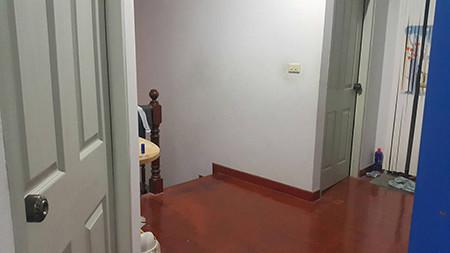 ขาย บ้านเดี่ยว 3 ห้องนอน เมืองสมุทรสาคร สมุทรสาคร | Ref. TH-OORDRHHN
