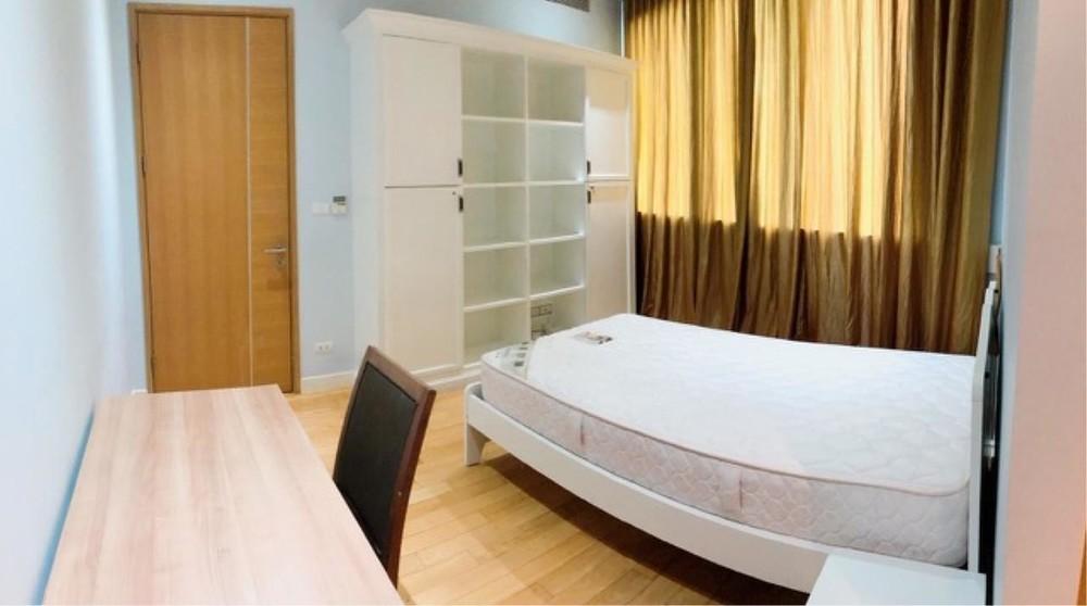 มิลเลนเนียม เรสซิเด้นส์ แอท สุขุมวิท - ขาย หรือ เช่า คอนโด 3 ห้องนอน พระนคร กรุงเทพฯ | Ref. TH-LALUARLT