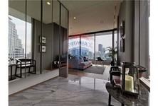 Продажа: Дом с 2 спальнями в районе Sathon, Bangkok, Таиланд