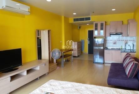 Продажа: Кондо 45 кв.м. в районе Pathum Wan, Bangkok, Таиланд