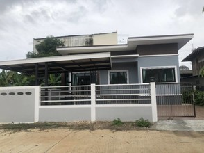 Located in the same area - Mueang Phitsanulok, Phitsanulok