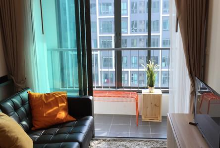Condos and Apartments for Rent in Bangkok Noi, Bangkok | Hipflat